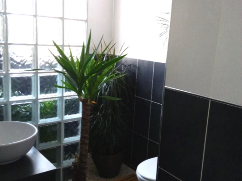 Rental apartment Ormesson sur marne 1190€ CC - Picture 5