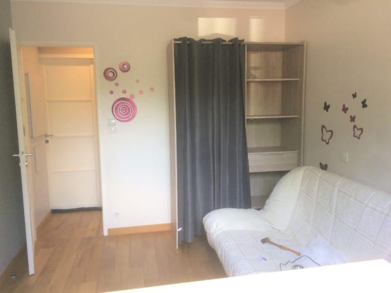 Rental apartment Ormesson sur marne 1190€ CC - Picture 6