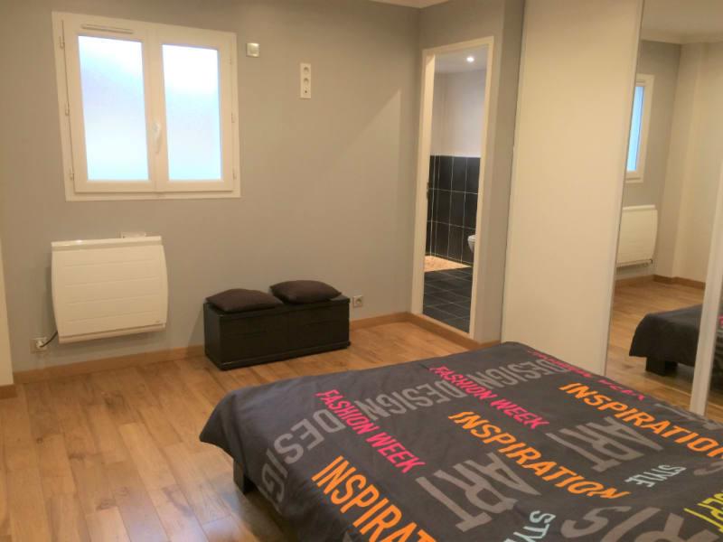 Rental apartment Ormesson sur marne 1190€ CC - Picture 7