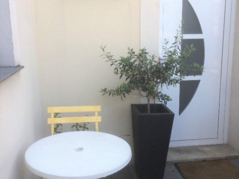 Rental apartment Ormesson sur marne 1190€ CC - Picture 8