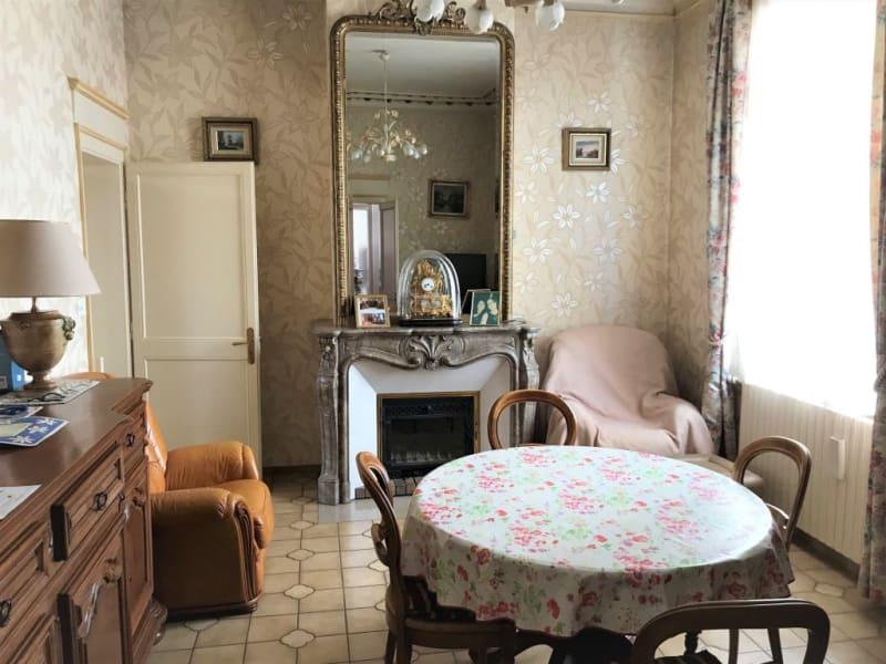 Vente maison / villa Nielles les blequin 231000€ - Photo 7