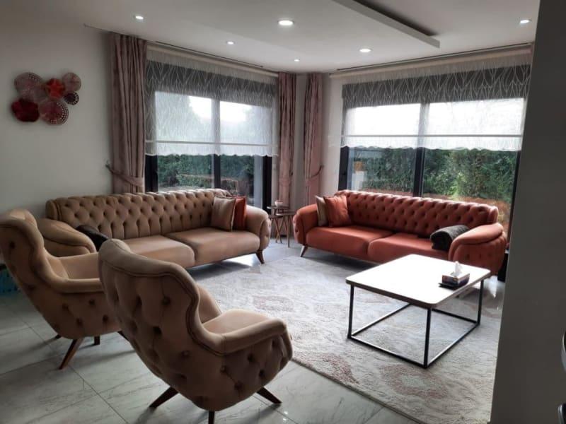 Vente maison / villa Longuenesse 332800€ - Photo 6