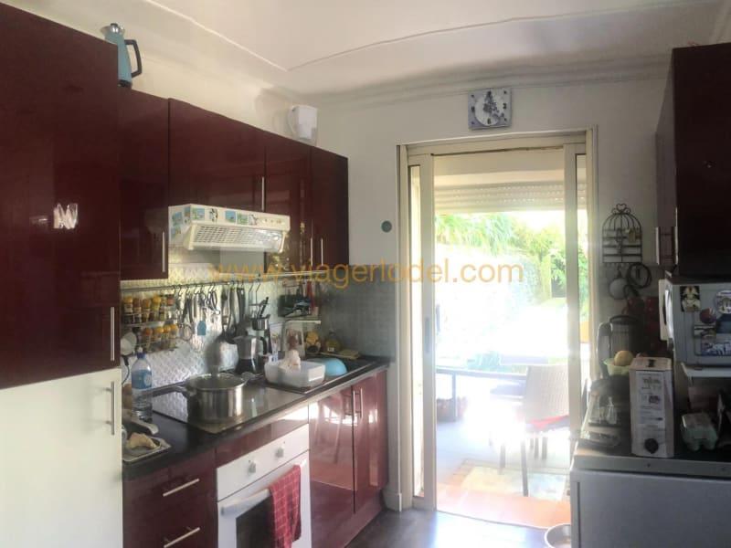 Life annuity house / villa Menton 227500€ - Picture 3
