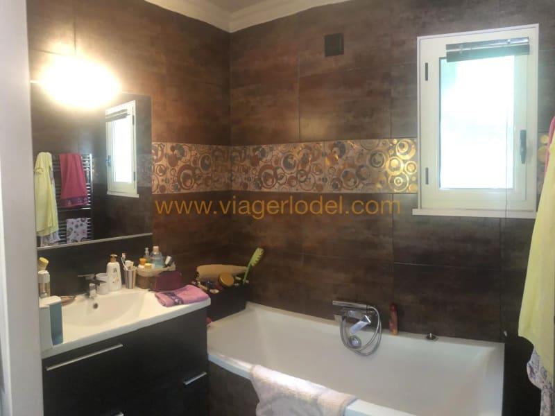 Life annuity house / villa Menton 227500€ - Picture 6