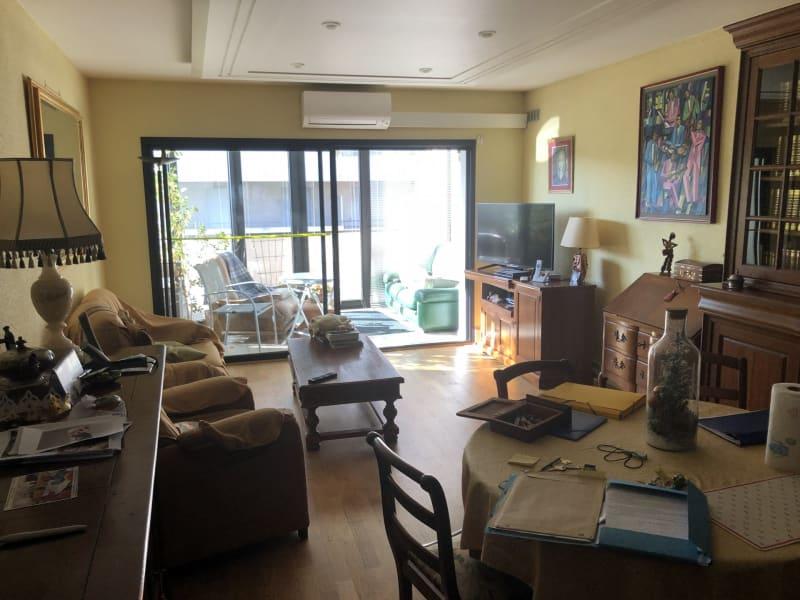 Vente appartement Toulouse 330750€ - Photo 1
