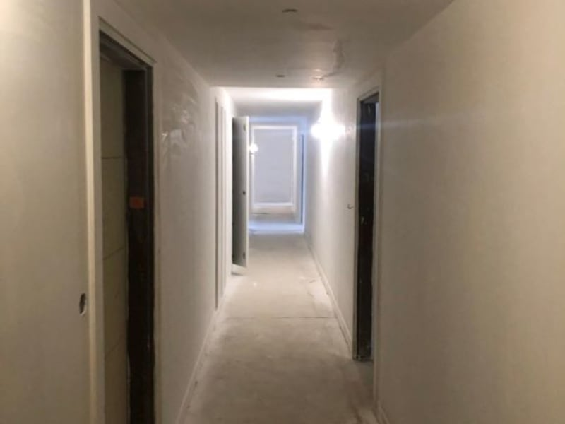 Sale apartment Claye souilly 264000€ - Picture 16