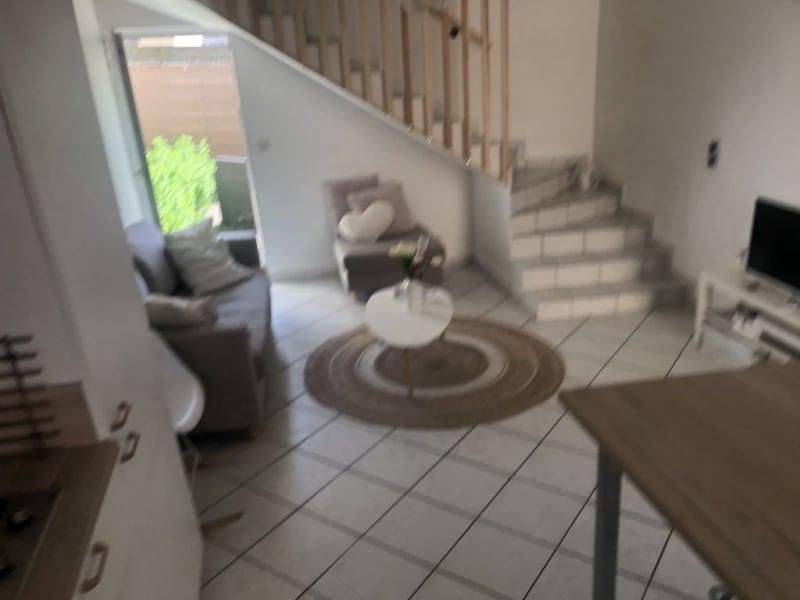 Sale house / villa Precy sur marne 194000€ - Picture 5