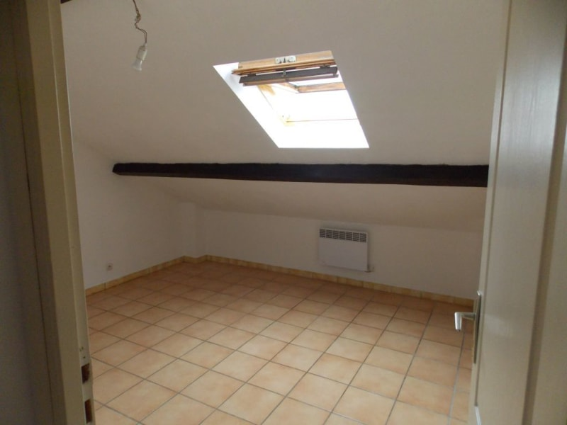 Rental apartment Charny 750€ CC - Picture 5