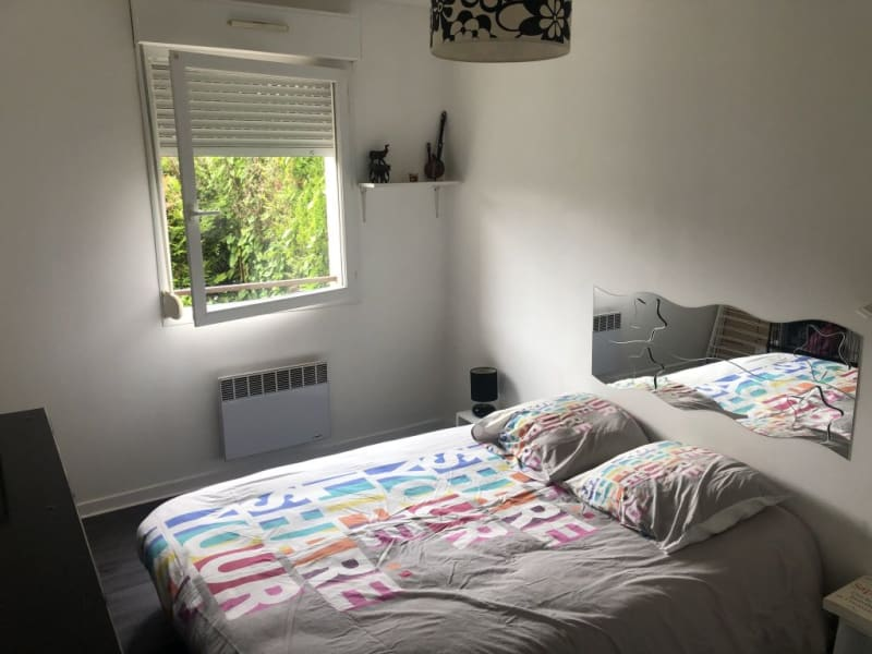 Rental apartment Claye souilly 760€ CC - Picture 7