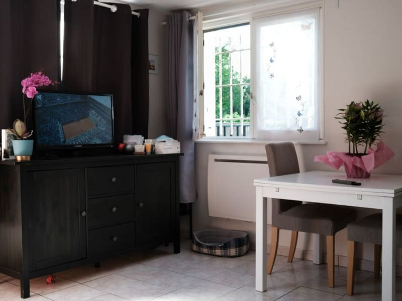 Rental house / villa Claye souilly 680€ CC - Picture 3