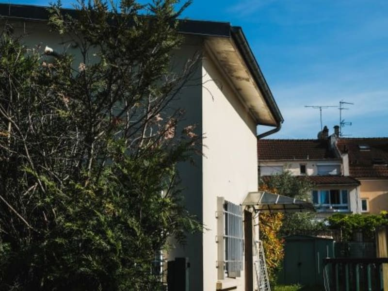 Rental house / villa Claye souilly 680€ CC - Picture 12
