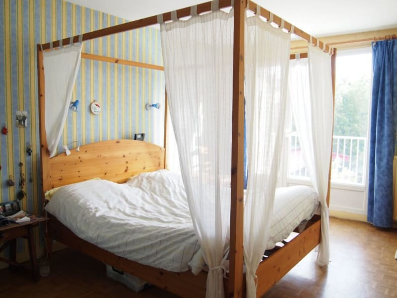 Revenda casa Maisons alfort 985000€ - Fotografia 8