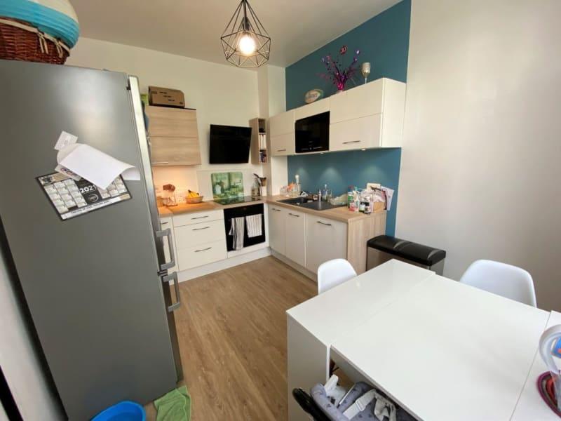 Revenda casa Maisons alfort 450000€ - Fotografia 5