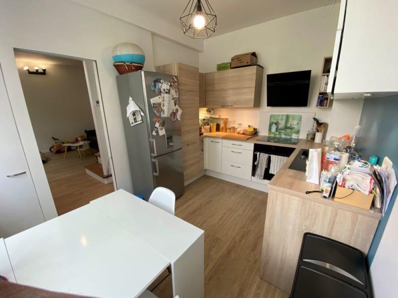 Revenda casa Maisons alfort 450000€ - Fotografia 6