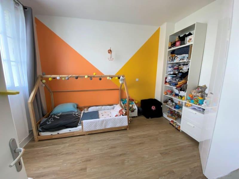 Revenda casa Maisons alfort 450000€ - Fotografia 8