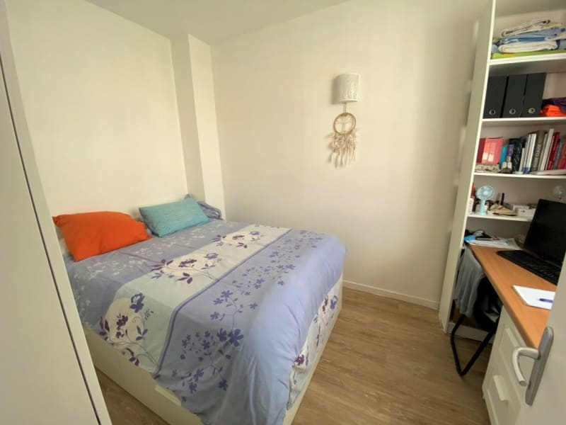 Revenda casa Maisons alfort 450000€ - Fotografia 10