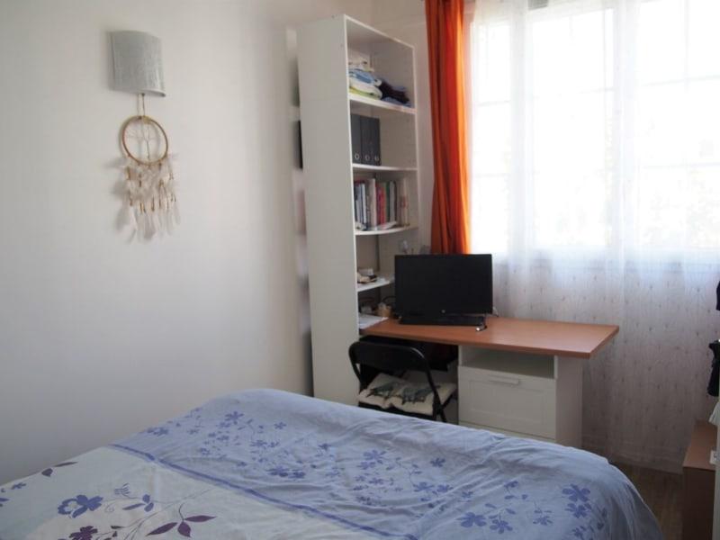 Revenda casa Maisons alfort 450000€ - Fotografia 11