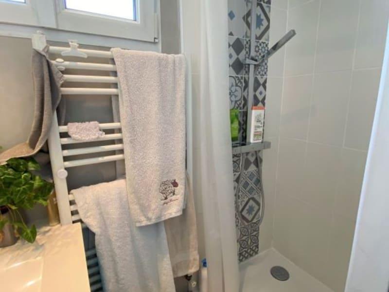 Revenda casa Maisons alfort 450000€ - Fotografia 12