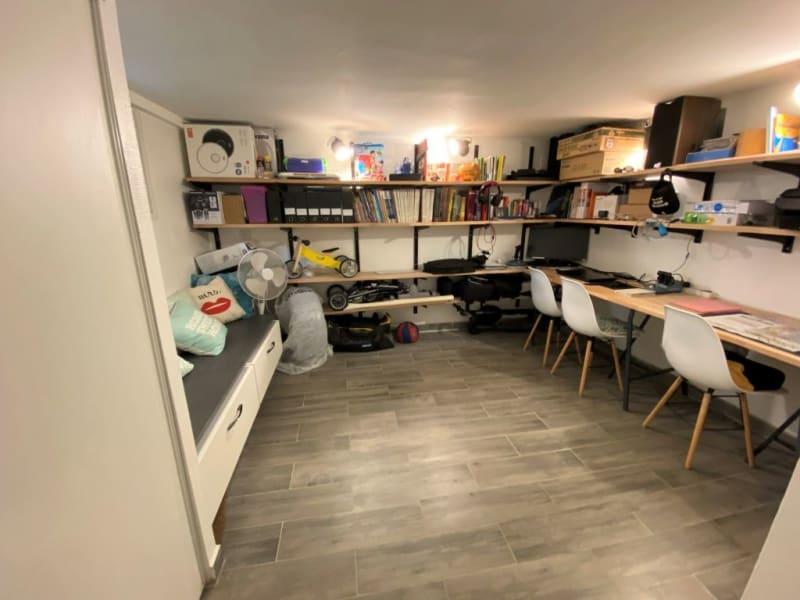 Revenda casa Maisons alfort 450000€ - Fotografia 14
