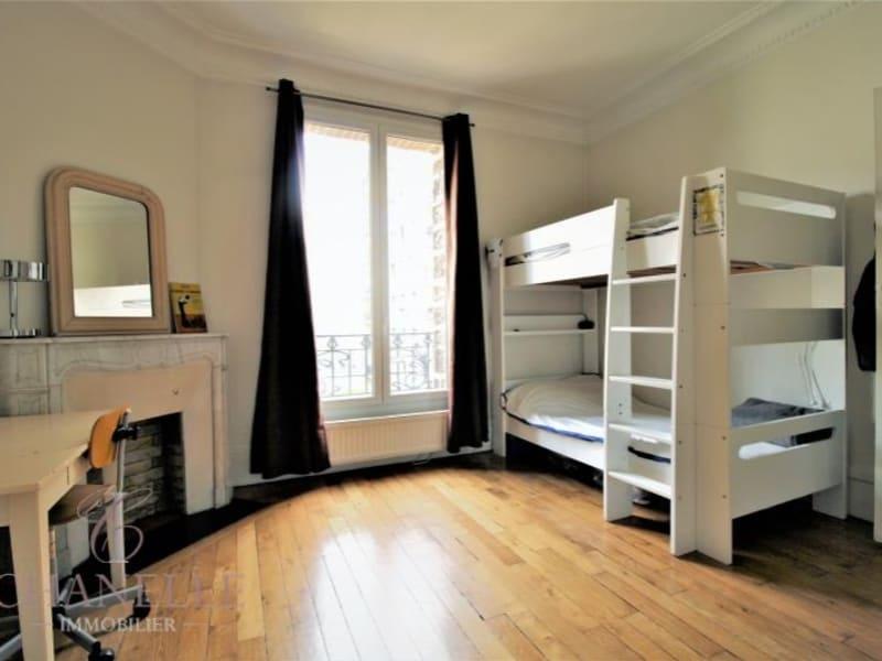 Location appartement Vincennes 2500€ CC - Photo 3