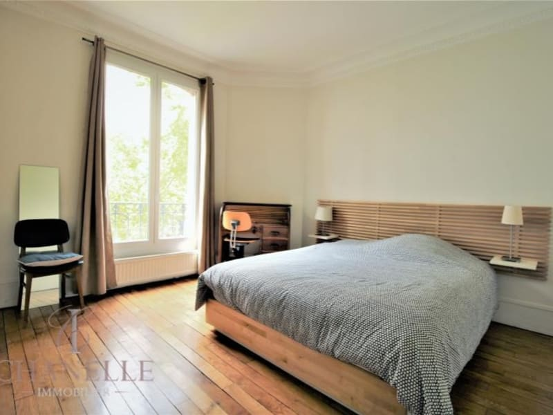 Location appartement Vincennes 2500€ CC - Photo 4