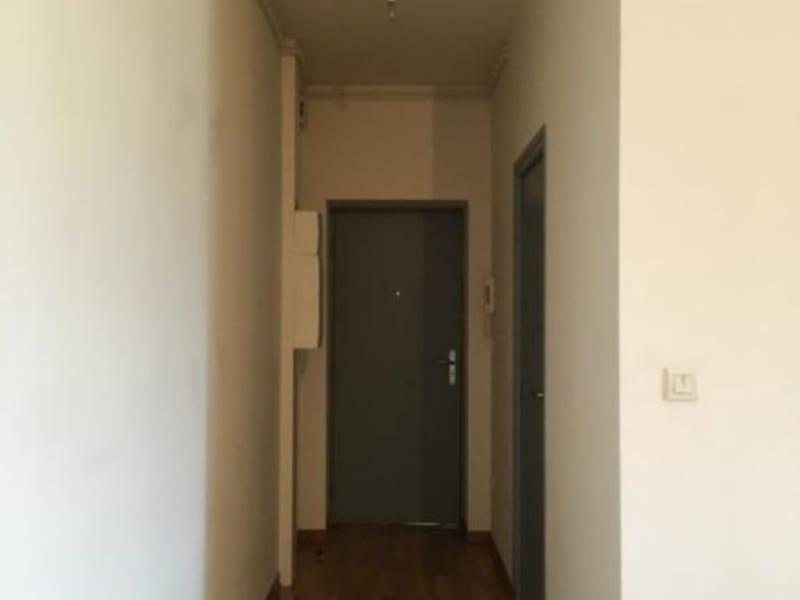 Vente appartement Aire sur la lys 95000€ - Photo 7