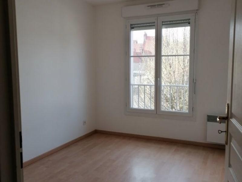 Vente appartement Aire sur la lys 157500€ - Photo 4