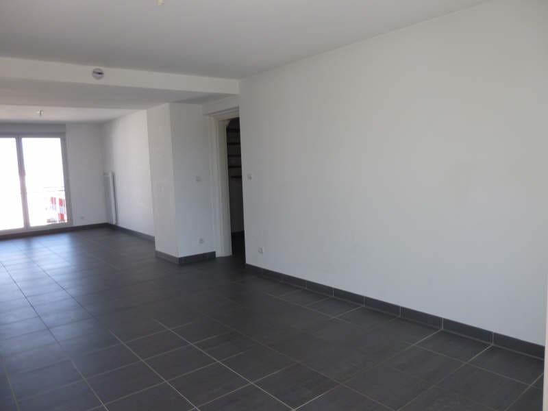 Location appartement Toulouse 1624€ CC - Photo 2