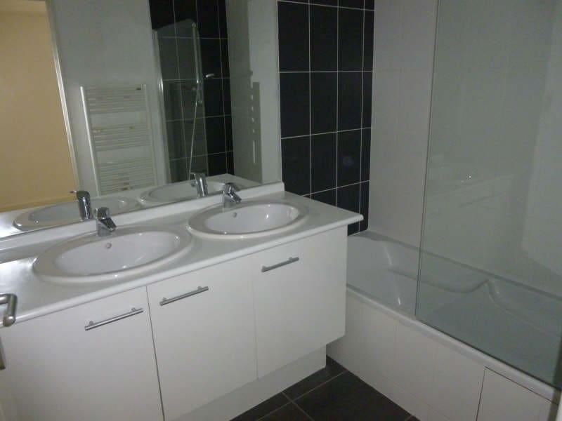 Location appartement Toulouse 1624€ CC - Photo 5