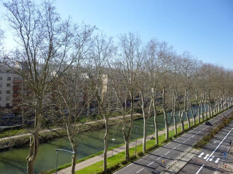 Location appartement Toulouse 1624€ CC - Photo 8