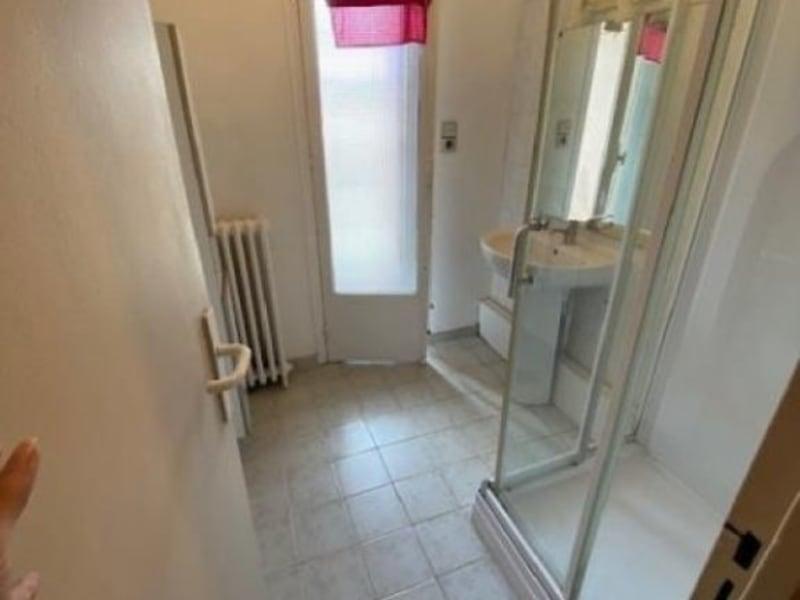 Rental apartment Toulouse 680€ CC - Picture 8