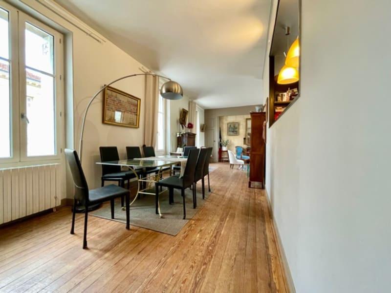 Vente maison / villa Bordeaux 697000€ - Photo 3