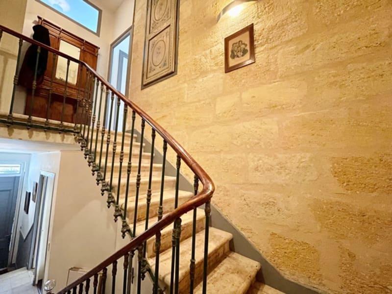 Vente maison / villa Bordeaux 697000€ - Photo 4