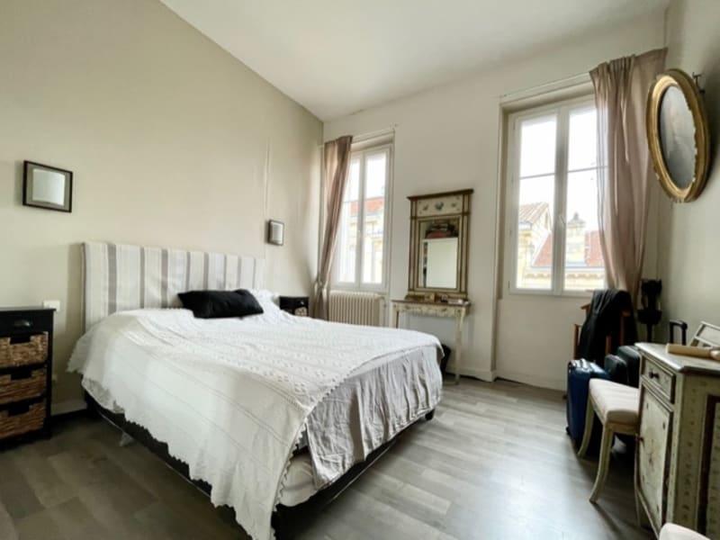 Vente maison / villa Bordeaux 697000€ - Photo 6