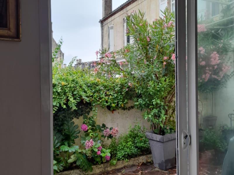 Vente maison / villa Bordeaux 697000€ - Photo 7