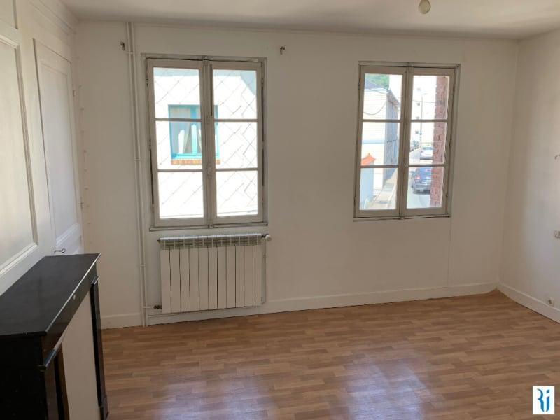Sale house / villa Darnetal 117000€ - Picture 3
