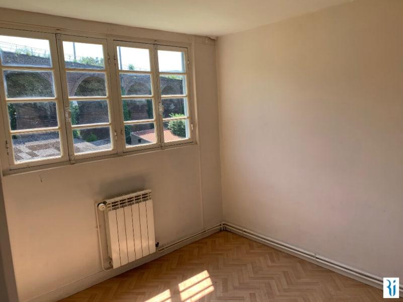 Sale house / villa Darnetal 117000€ - Picture 4