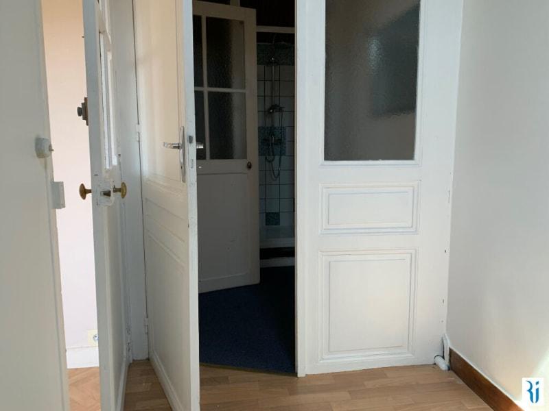 Sale house / villa Darnetal 117000€ - Picture 8