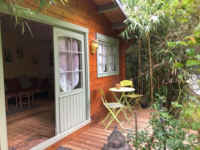 Vente maison / villa Gradignan 755000€ - Photo 3