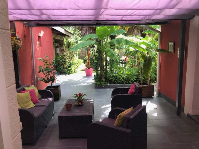 Vente maison / villa Gradignan 755000€ - Photo 4