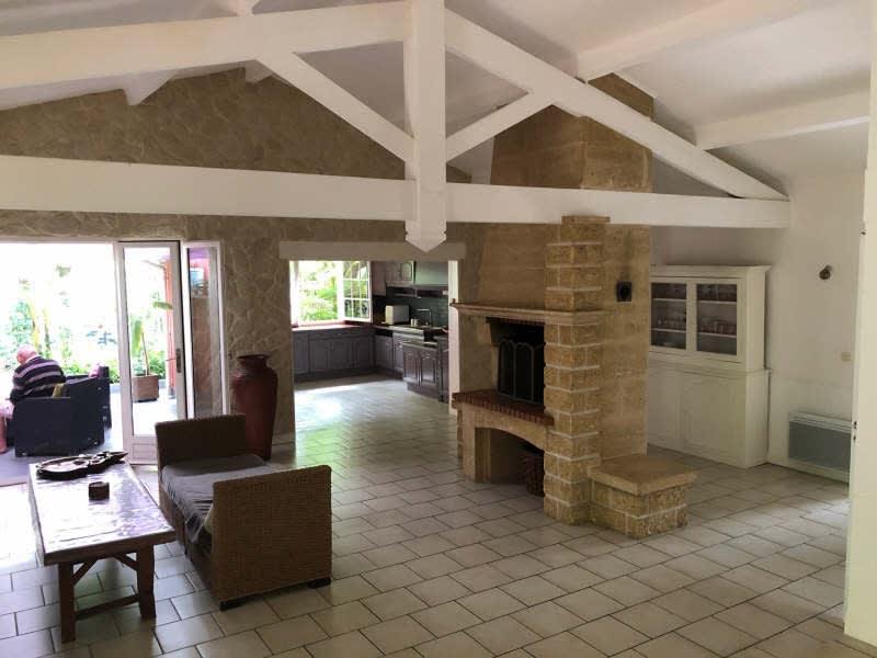 Vente maison / villa Gradignan 755000€ - Photo 5