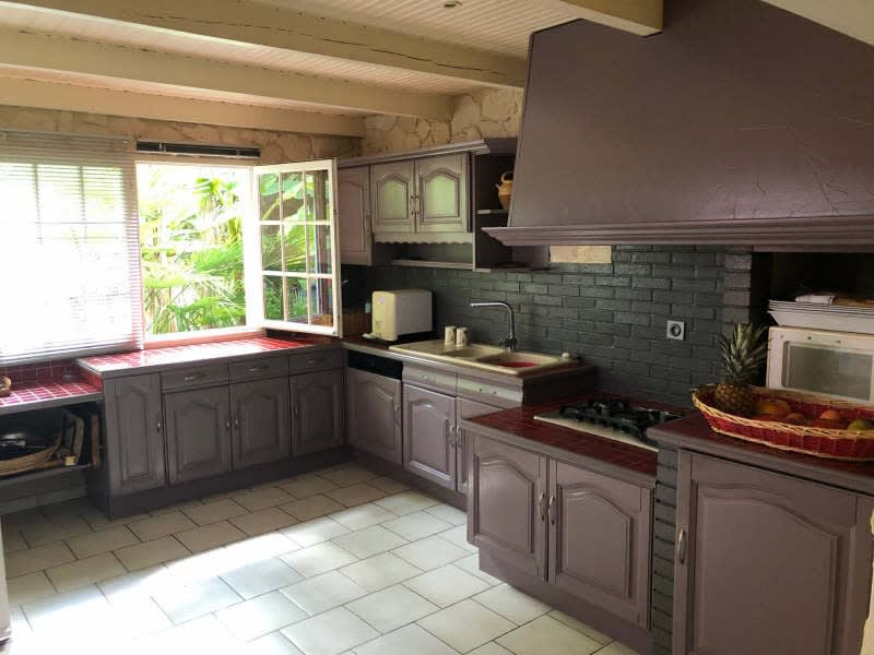 Vente maison / villa Gradignan 755000€ - Photo 6