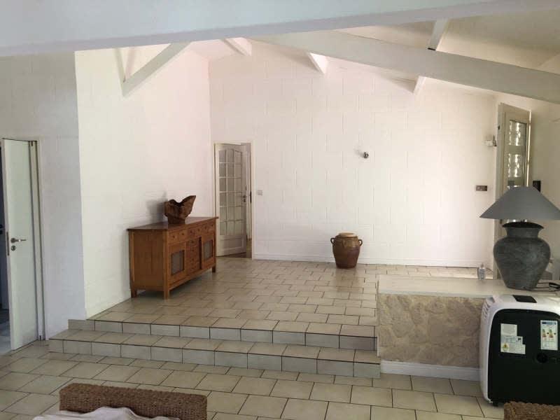 Vente maison / villa Gradignan 755000€ - Photo 10
