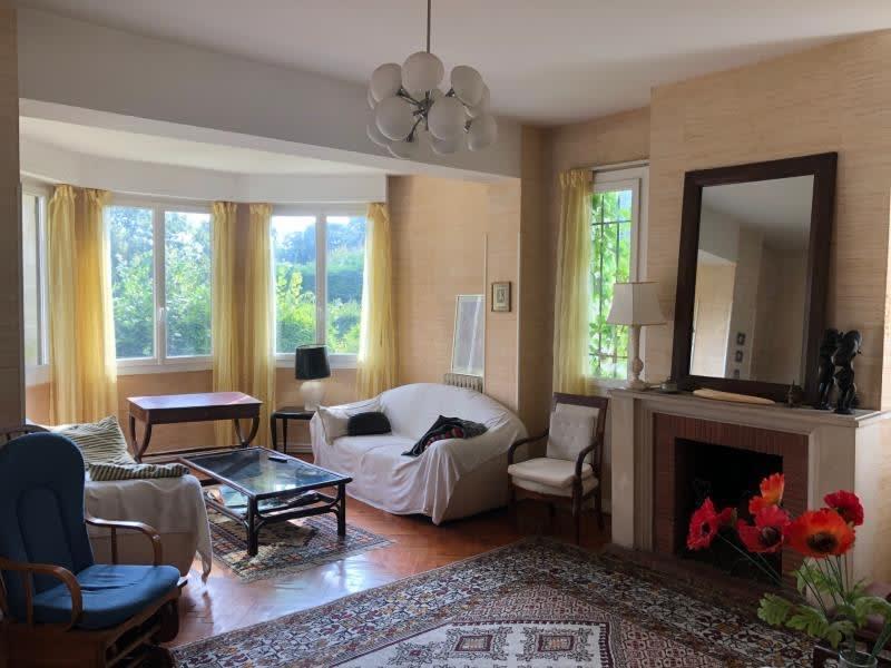 Sale house / villa Cestas 703800€ - Picture 2