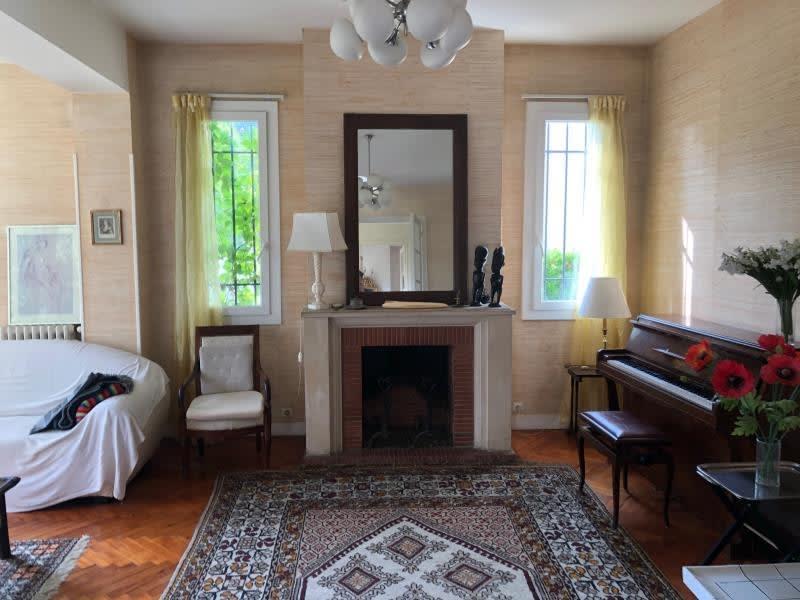 Sale house / villa Cestas 703800€ - Picture 3