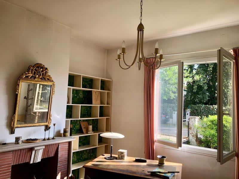 Sale house / villa Cestas 703800€ - Picture 4