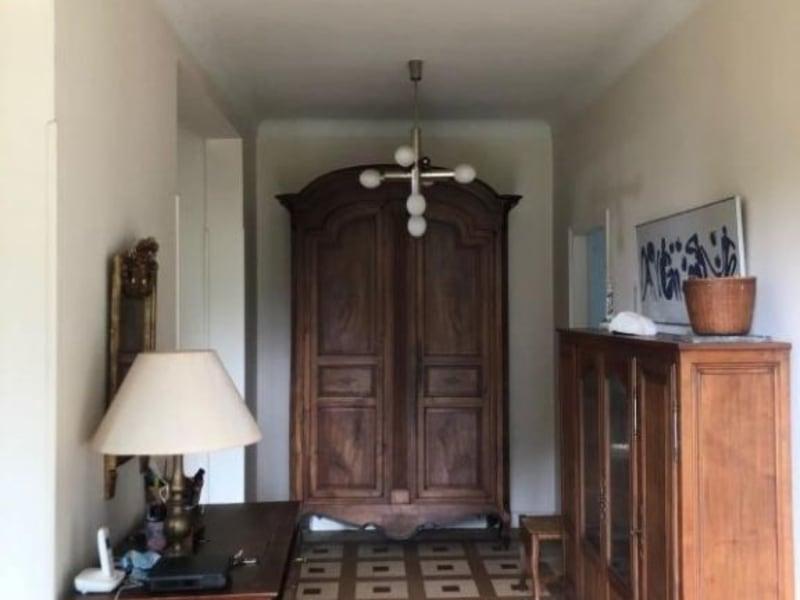 Sale house / villa Cestas 703800€ - Picture 5