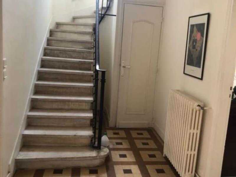 Sale house / villa Cestas 703800€ - Picture 6