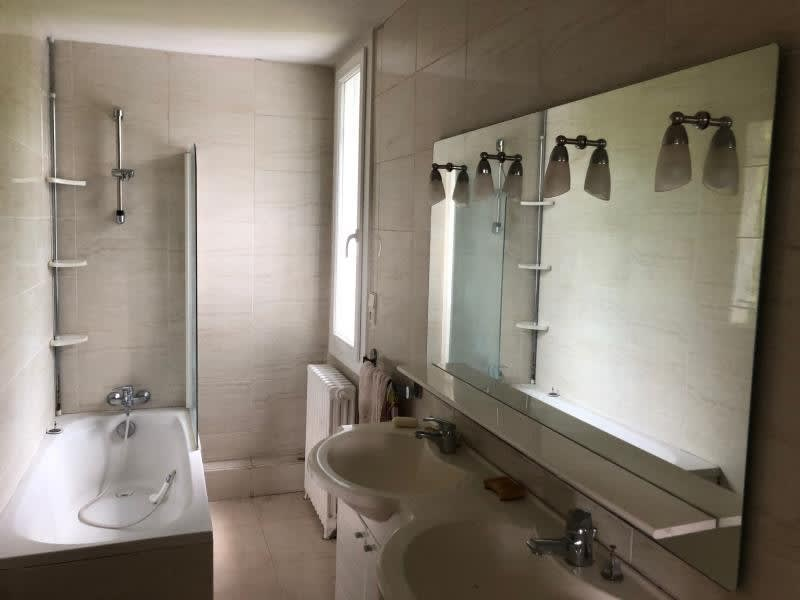 Sale house / villa Cestas 703800€ - Picture 8