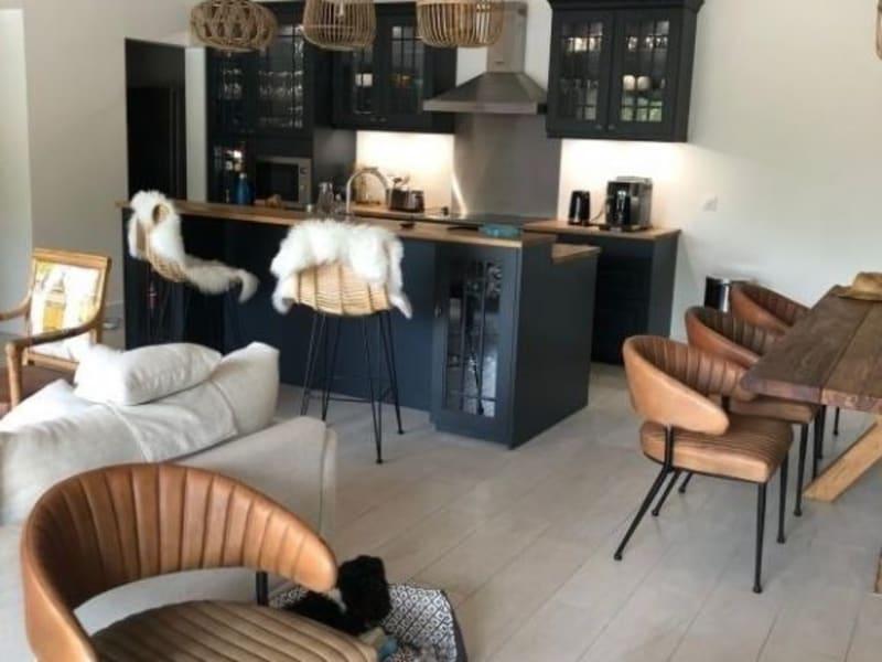 Sale house / villa Gradignan 1345000€ - Picture 3